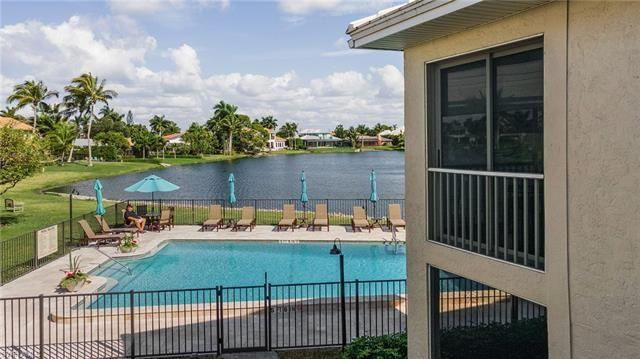 MLS# 220014908 Property Photo