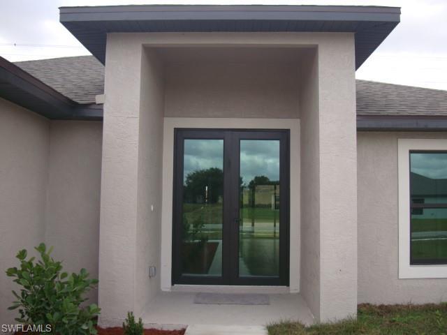 220014932 Property Photo