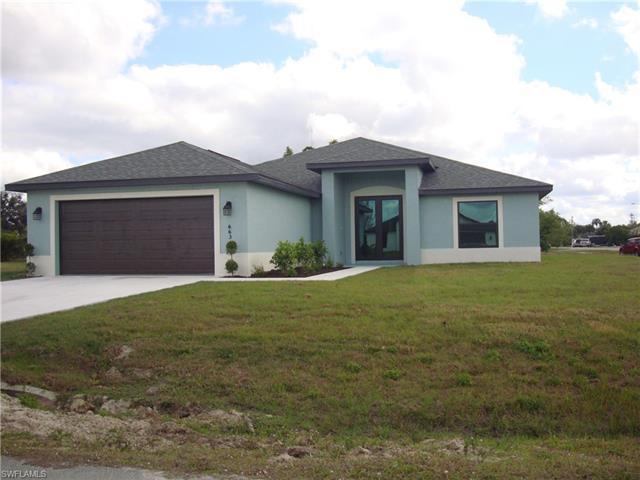 220014955 Property Photo