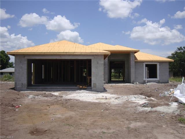 220015169 Property Photo