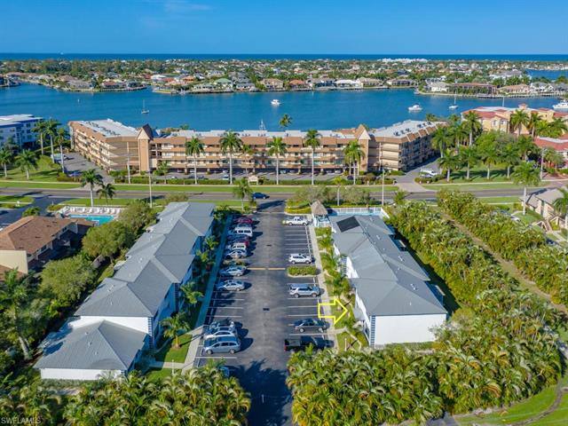 Sand Star, Marco Island, Florida Real Estate