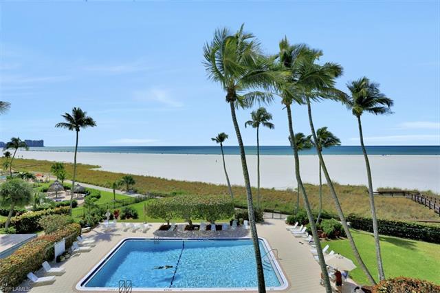 Emerald Beach, Marco Island, Florida Real Estate