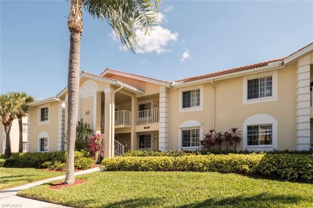 MLS# 220016705 Property Photo