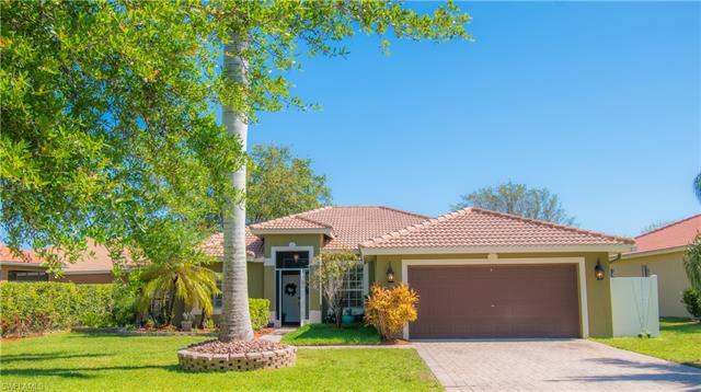 MLS# 220016986 Property Photo