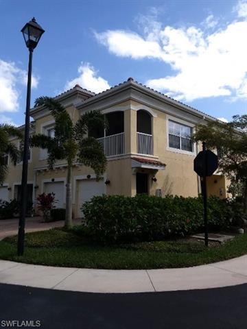 MLS# 220017702 Property Photo