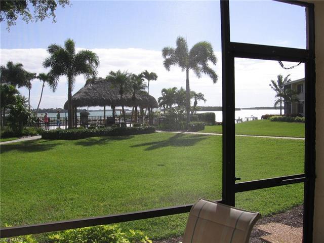 Commodore, Marco Island, Florida Real Estate