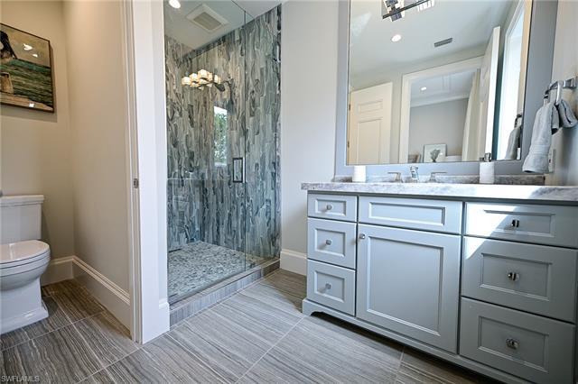 220018885 Property Photo