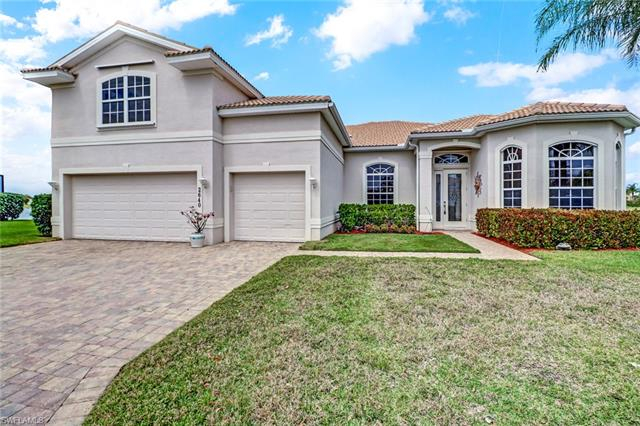 MLS# 220019104 Property Photo