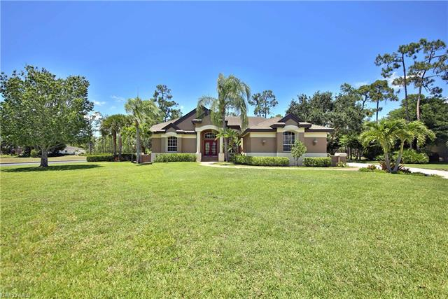 Blackhawk, Fort Myers, Florida Real Estate