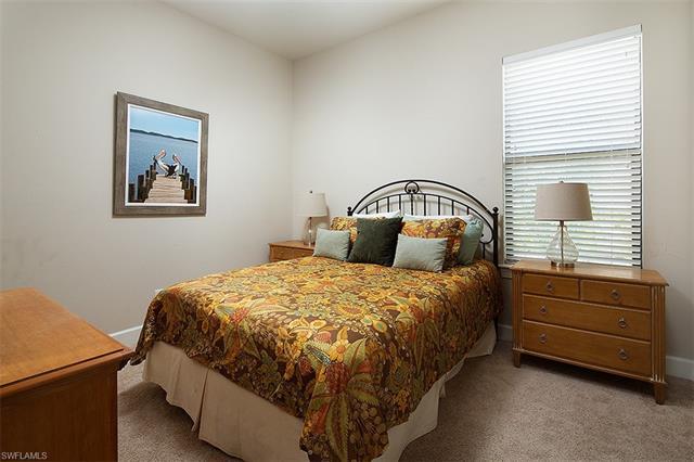 220020211 Property Photo