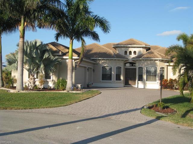 Royal Palm Golf Estates, NAPLES, florida