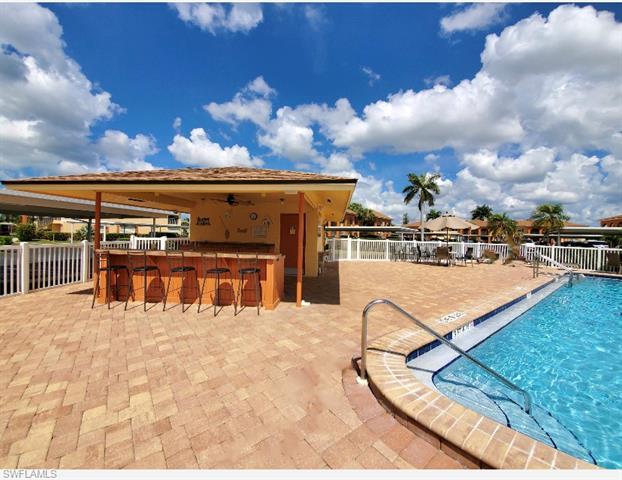 Fountains, Naples, Florida Real Estate