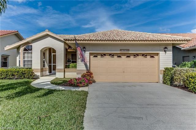 220022443 Property Photo