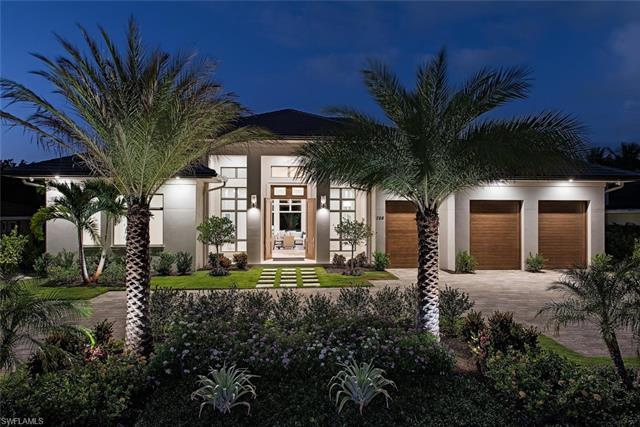 220023283 Property Photo