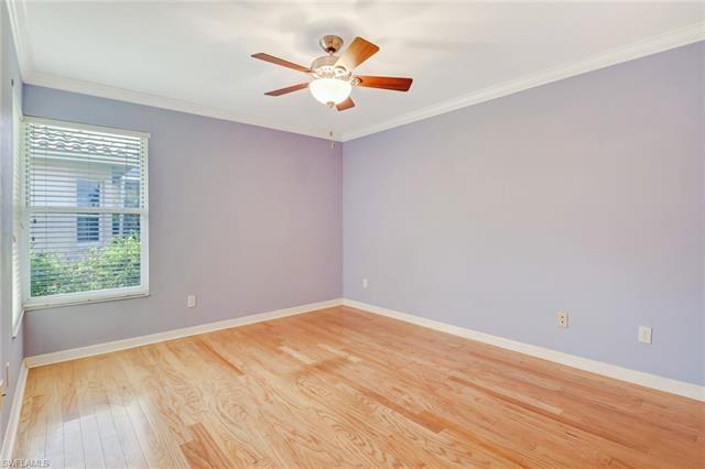 220023881 Property Photo