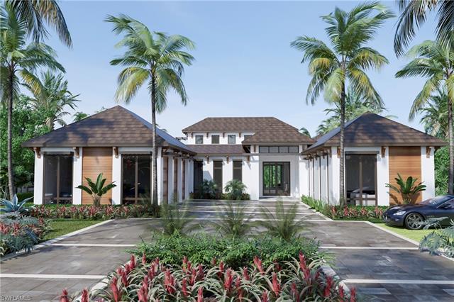 220024975 Property Photo