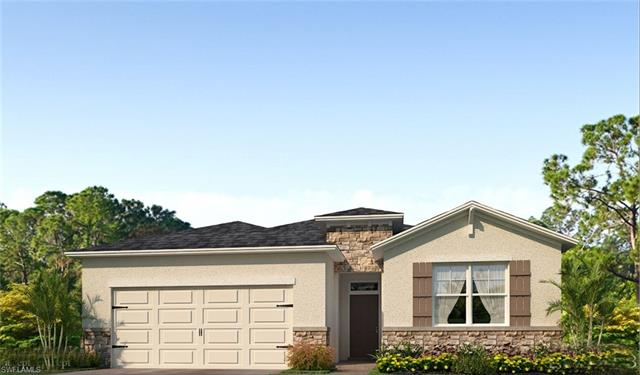 220024982 Property Photo