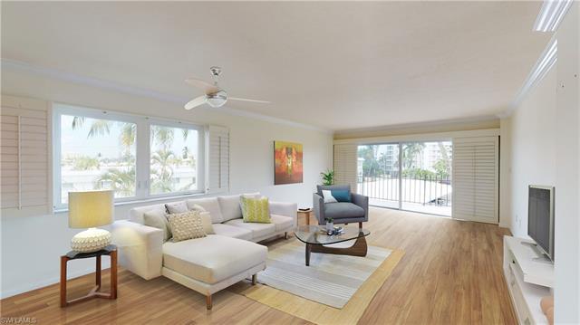 220025204 Property Photo