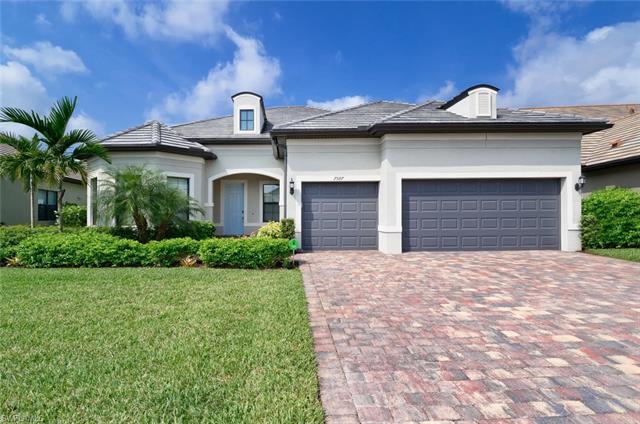 MLS# 220026970 Property Photo