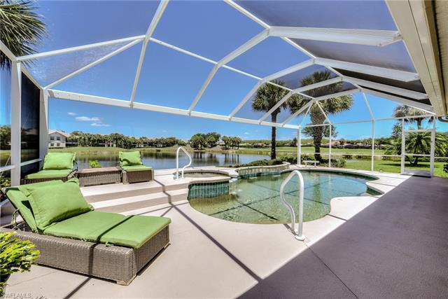 MLS# 220027572 Property Photo
