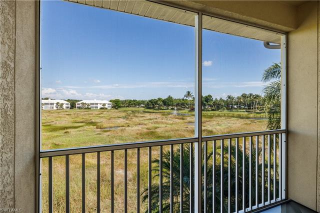 MLS# 220027912 Property Photo
