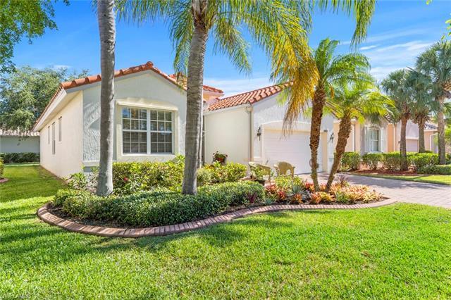 MLS# 220028282 Property Photo