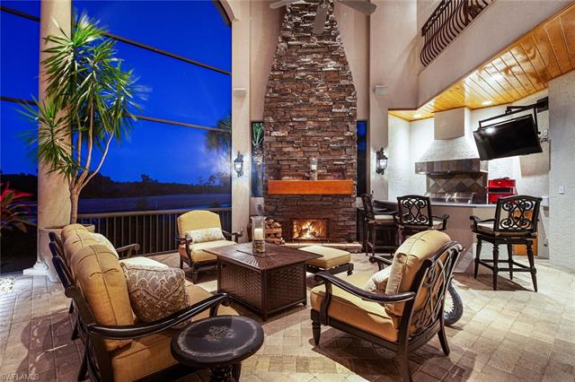 220028336 Property Photo