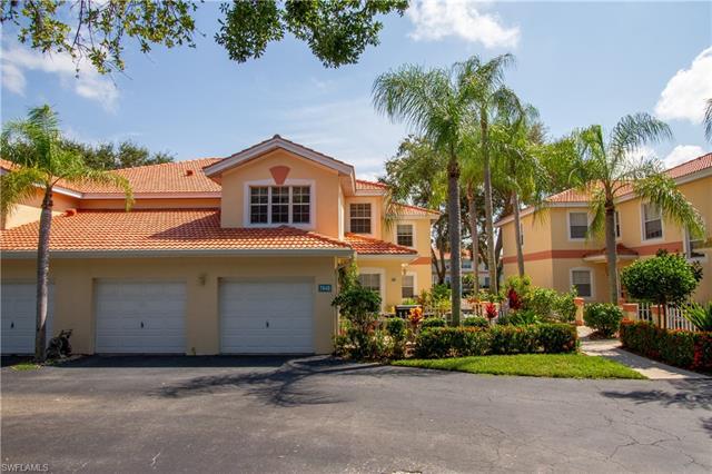 MLS# 220028436 Property Photo