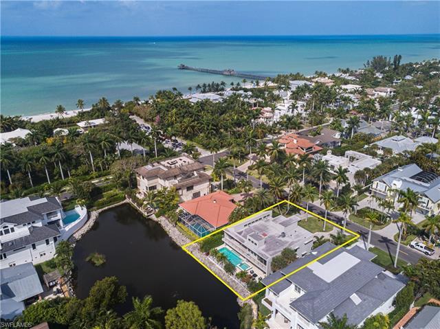 MLS# 220028517 Property Photo