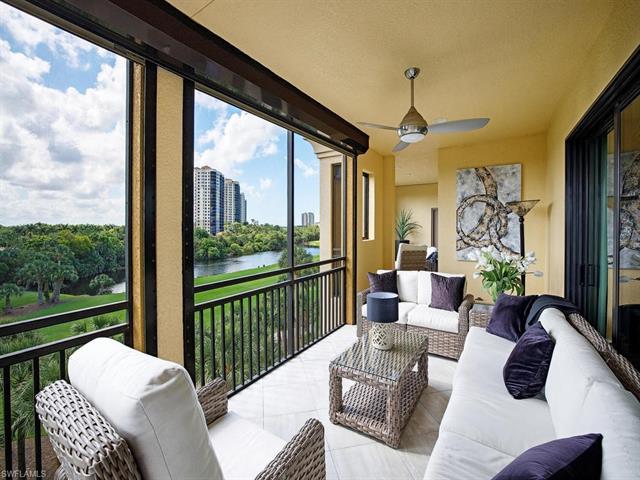 MLS# 220028541 Property Photo