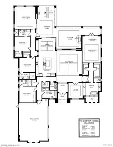 220028546 Property Photo
