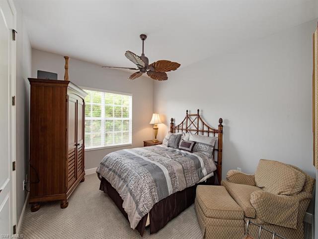 220028560 Property Photo