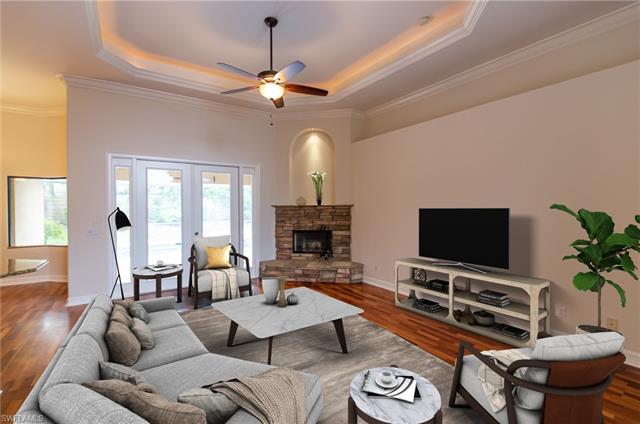 220028610 Property Photo
