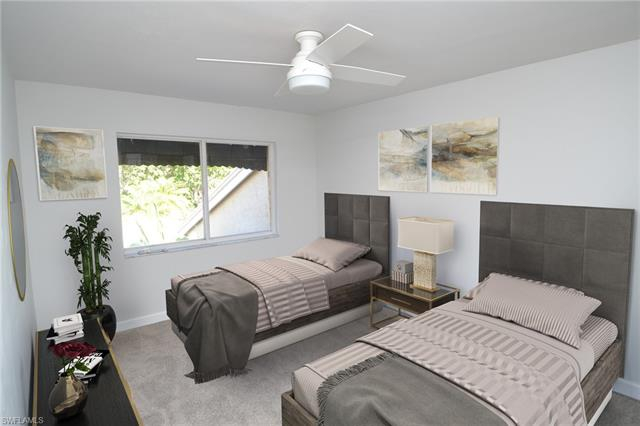 220029363 Property Photo