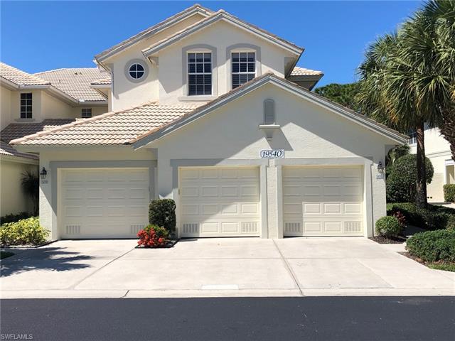 220030013 Property Photo