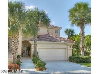 220030717 Property Photo