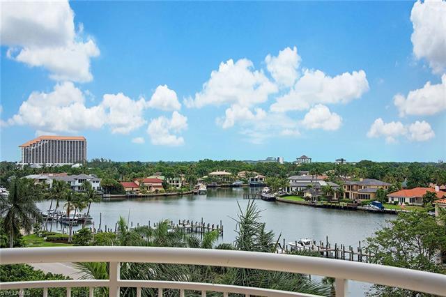 MLS# 220031575 Property Photo