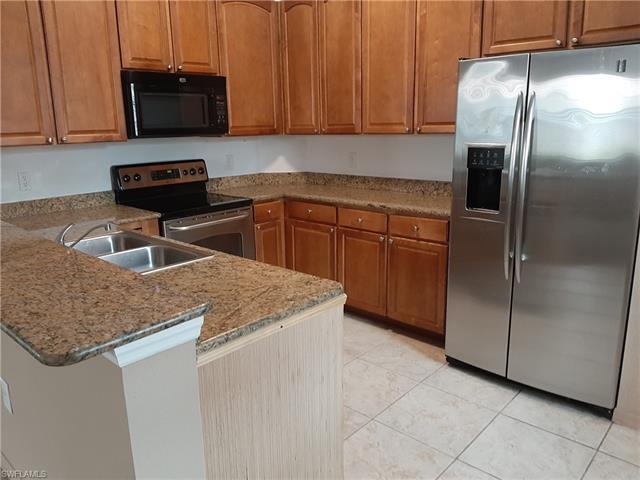 220031864 Property Photo