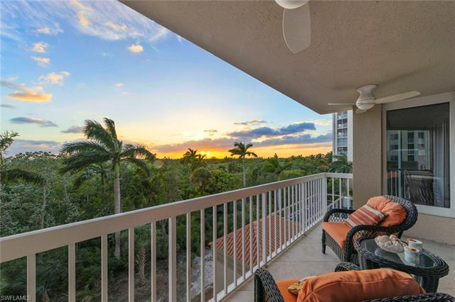 St Kitts, Naples, Florida