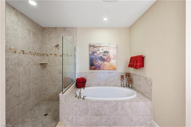 220032138 Property Photo