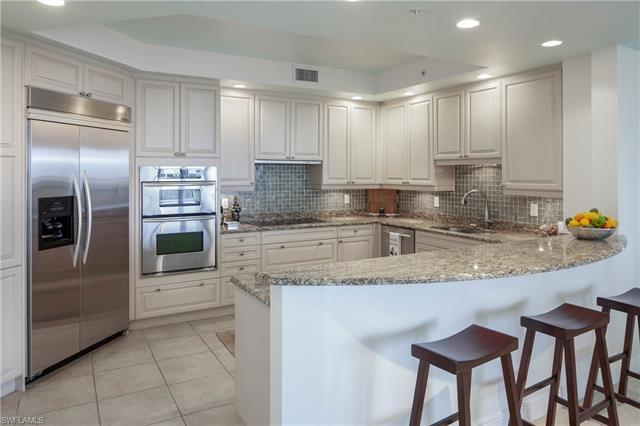 220032719 Property Photo