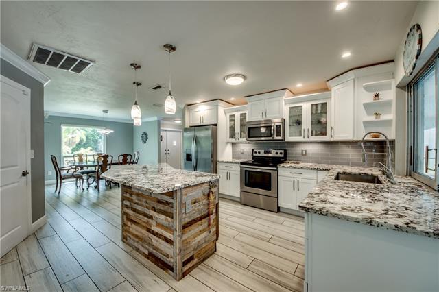 MLS# 220032741 Property Photo