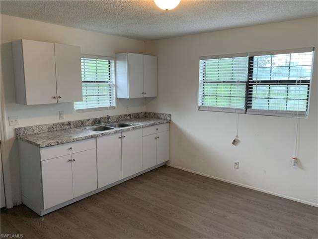 MLS# 220032878 Property Photo