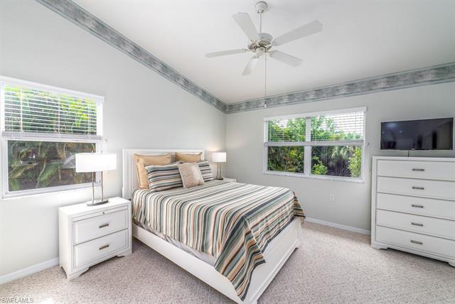 220033092 Property Photo