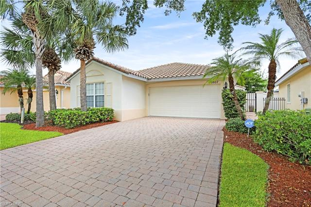 MLS# 220033239 Property Photo