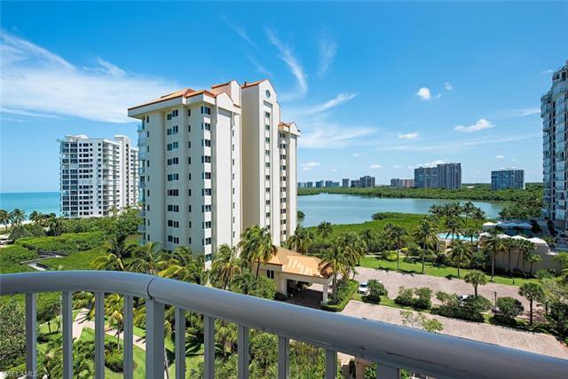 220033357 Property Photo