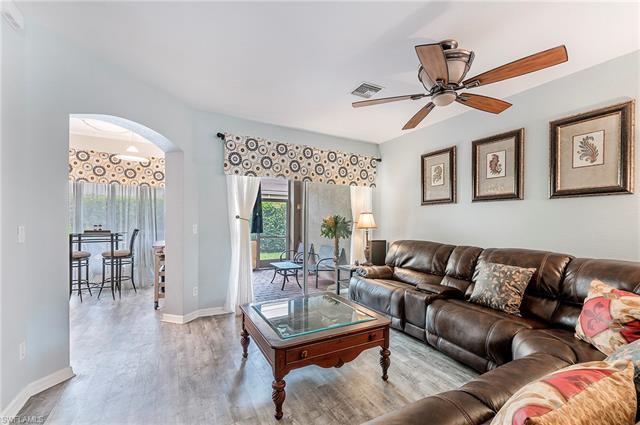 Timberwalk, Fort Myers, florida