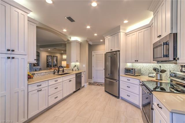 220033740 Property Photo
