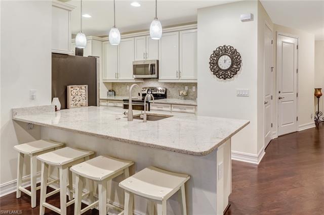 Bristol Pines, Naples. Florida Real Estate