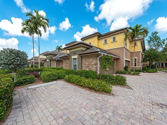 220034081 Property Photo